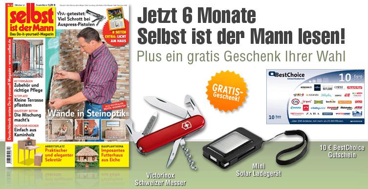 8 monate selbst ist der mann f r 9 20 euro lesen dealblog schn ppchen gutschein spartipps. Black Bedroom Furniture Sets. Home Design Ideas