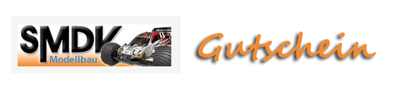 SMDV Onlineshop Gutschein Gutscheincode Rabattcode