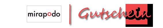 Mirapodo Gutschein Gutscheincode Rabattcode