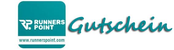 RunnersPoint Gutscheincode - Gutschein - Rabattcode online