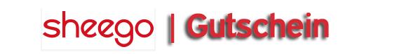 Sheego Gutscheincode Vorteilscode Rabattcode Gutschein