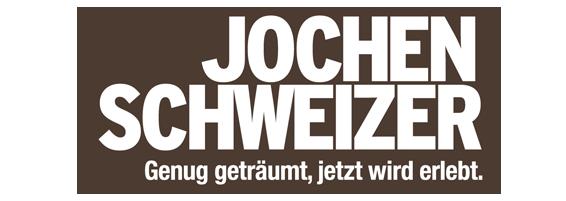 jochen schweizer gutscheincode rabattcode gutschein dealblog schn ppchen gutschein spartipps. Black Bedroom Furniture Sets. Home Design Ideas