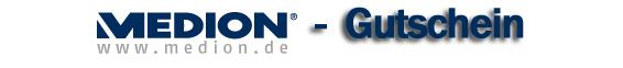 medionshop Gutscheincode Rabattcode Vorteilsnummer Gutschein