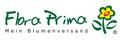 FloraPrima | günstig Blumen bestellen - Blumenversandservice billig