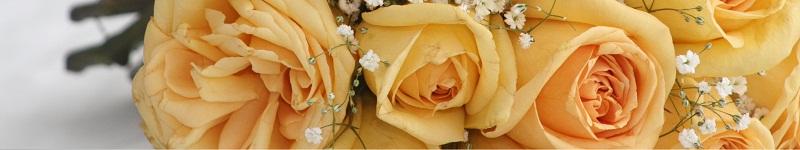 Blumenstrauß verschenken + tolles Geschenk machen