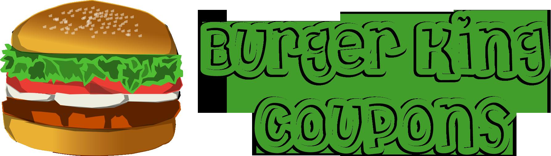 januar 2018 februar 2018 sparcoupons gutscheine f r burger king dealblog schn ppchen. Black Bedroom Furniture Sets. Home Design Ideas