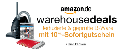 amazon gutscheincode beauty