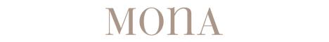 Mona.de Versandhaus Gutscheinnummer Bonusnummer Aktionscode