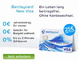 Kostenlose dating-sites ohne kreditkarte erforderlich