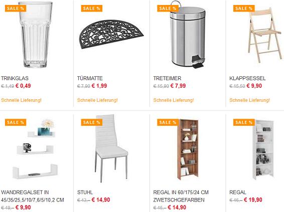 sale topseller im xxxl m belh user onlineshop. Black Bedroom Furniture Sets. Home Design Ideas
