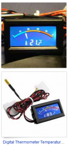 cooles gadget bei ebay nur 1 11 euro f r digitales thermometer dealblog schn ppchen. Black Bedroom Furniture Sets. Home Design Ideas