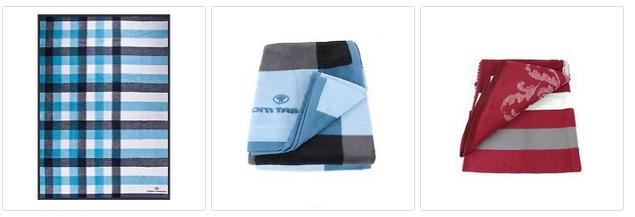 decken von tom tailor bei ebay 18 95 mit versand. Black Bedroom Furniture Sets. Home Design Ideas