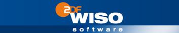WISO Steuersparbuch und Software billig reduziert