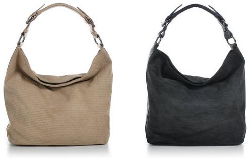 phil sophie handtaschen g nstig reduziert dealblog schn ppchen gutschein spartipps. Black Bedroom Furniture Sets. Home Design Ideas