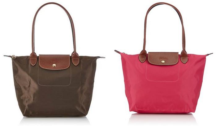 Longchamp Billig Bestellen
