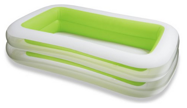 Intex pool billig gr nes swim center dealblog for Pool billig