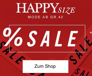 happy size sale kleidung f r dicke m nner reduziert. Black Bedroom Furniture Sets. Home Design Ideas