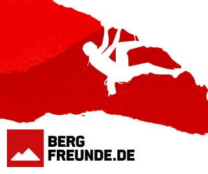 Bergfreunde Outlet