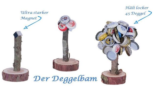 Deggelbaum