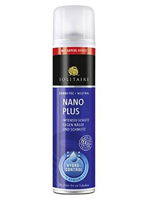 Solitair Imprägnierspray Nano Plus