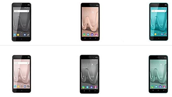 lenny von wiki sehr billige smartphones