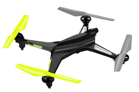 billige gute drohne bei amazon aukey ua p02 mohawk drone. Black Bedroom Furniture Sets. Home Design Ideas