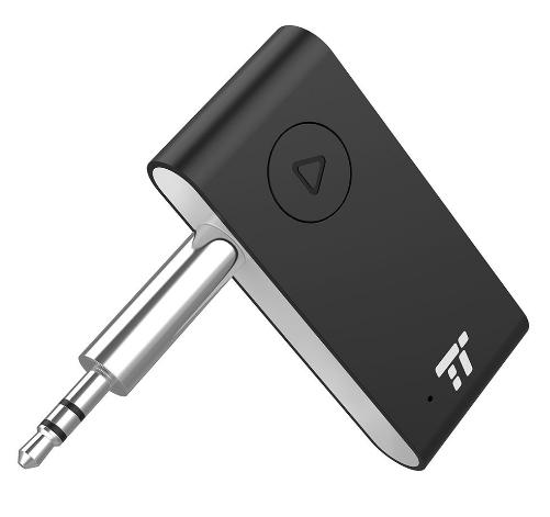 Bluetooth-Empfänger & -Adapter